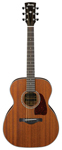Ibanez AC240 Artwood Acoustic Guitar