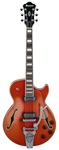 Ibanez AGR63T Artcore Hollowbody Electric Guitar