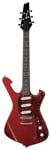 Ibanez FRM100 Paul Gilbert Fireman Electric Guitar