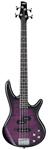 Ibanez GSR200FM Gio Electric Bass Guitar