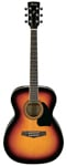 Ibanez PC15 Grand Concert Acoustic Guitar