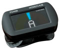 Ibanez PU2 Clip On Chromatic Tuner
