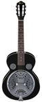 Ibanez RA100 Resonator Acoustic Guitar
