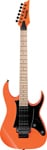 Ibanez RG3250MZ Prestige Electric Guitar with Case