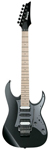 Ibanez RG3550MZ Prestige Electric Guitar with Case