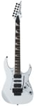Ibanez RG450DXB Electric Guitar White