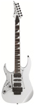 Ibanez RG450DXB Lefty Electric Guitar