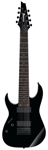 Ibanez RG8 8 String Left Handed Electric Guitar