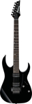 Ibanez RG920 Premium Electric Guitar with Gig Bag