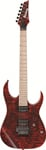 Ibanez RG920MQM Premium Electric Guitar with Gig Bag