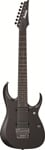 Ibanez RGD2127F Prestige 7 String Electric Guitar with Case Shadow
