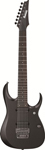 Ibanez RGD2127F Prestige 7 String Electric Guitar with Case