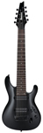 Ibanez S8 8-String Electric Guitar