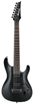 Ibanez SIR27FD Iron Label 7 String Electric Guitar