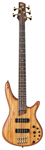 Ibanez SR1205E SR Premium 5 String Electric Bass with Gigbag