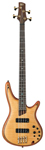Ibanez SR1400E SR Premium Electric Bass Guitar with Bag