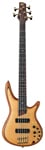 Ibanez SR1405E SR Premium 5 String Bass with Gig Bag