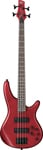 Ibanez SR250 Electric Bass Guitar