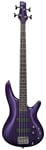 Ibanez SR300 Bass Candy Apple