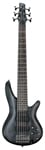 Ibanez SR706 6 String Electric Bass Guitar