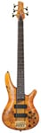 Ibanez SR805 5 String Bass Guitar