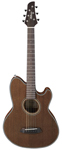 Ibanez TCY74 Talman Acoustic Electric Guitar