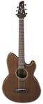 Ibanez TCY74 Talman A/E Open Pore Natural