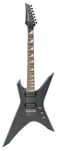 Ibanez XPT707FX Xiphos 7 String Electric Guitar