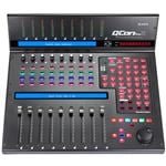 Icon QCon Pro X Control Surface