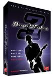 IK Multimedia Amplitube 3 Guitar Effects Software