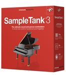 IK Multimedia SampleTank 3 Software Instrument