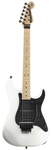Jackson Adrian Smith Signature SDX Maple Fingerboard Electric Guitar