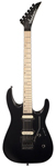 Jackson DK2M Pro Dinky Electric Guitar