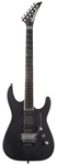Jackson SL2 Pro Soloist Electric Guitar