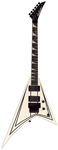 Jackson RRXMG Rhoads Floyd Rose Electric Guitar
