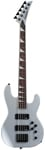 Jackson JS3V Concert 5 String Electric Bass Guitar
