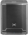 JBL PRX715XLF Powered PA Subwoofer