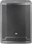 JBL PRX718XLF Powered PA Subwoofer