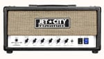 Jet City JCA20HV Vintage Tube Guitar Amplifier Head