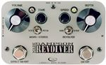 J Rockett Audio Designs Mark Sampson Revolver Pedal