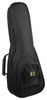 Kaces KUKT2 Tenor Ukulele Bag