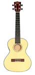 Kala SSTUT Travel Tenor Ukulele with Gig Bag