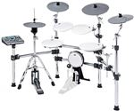 KAT KT4 Advanced Electronic 5 Piece Drum Kit