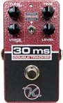 Keeley 30ms Double Tracker with Reverb