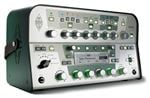 Kemper Profiler Amplifier Guitar Amp Modeling Processor