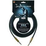 Klotz USJBPP Joe Bonamassa Signature Guitar Cable