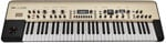 Korg KingKorg Analog Modeling 61-Key Synthesizer Keyboard