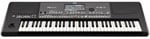 Korg PA600QT 61Key Arranger Keyboard