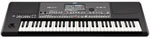 Korg PA600QT 61 Key Arranger Keyboard