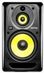 "KRK RP103G3 Rokit G3 10"" 3-Way Powered Studio Monitor"